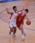 Big Walnut boys basketball team falls to Olentangy Orange