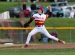 PHOTO GALLERY: Big Walnut baseball team defeats Delaware 9-2
