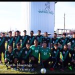 Austin Mustangs Soccer Headed to Playoffs
