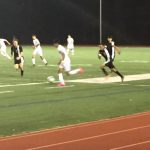 PHS Boys Soccer Kicking Through Their Competition