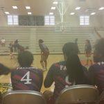 Varsity Volleyball Beats Campbell 3 – 1