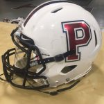 Pebblebrook Football Defeats Campbell!