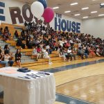 PHS One Booster-All Sports Banquet