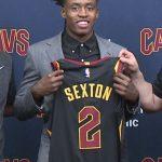 NBA Draft & Summer League Recap with Collin Sexton
