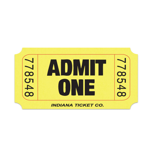 Online Football Tickets for Sale!!