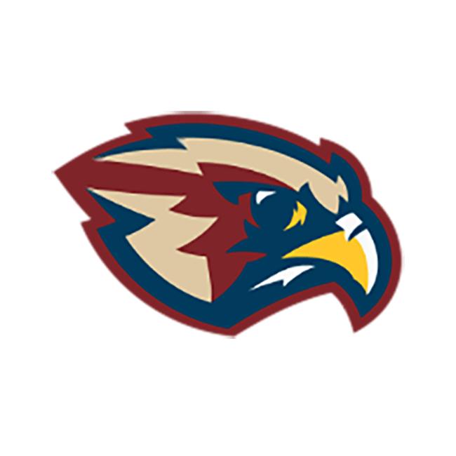 Varsity Football @ Lithia Springs-9/25 Game Info cont.