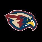 Varsity Boys Basketball vs South Cobb-12/18