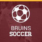 Day 2 Callbacks for Boys Soccer