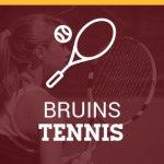 Girls tennis sweeps Kearns in opener