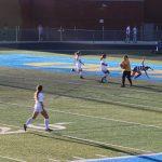 ICYMI: Girls Varsity Soccer demolishes Orem 3-0