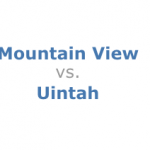 Livestream for Varsity Football vs. Uintah