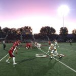 Mountain View and Park City to face-off in marquee homecoming matchup