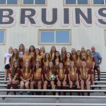 Girl's Soccer to take on Murray in quarterfinals