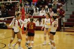 No. 2 Mountain View Sweeps Timpanogos in 5A Second Round