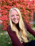 Meet Mountain View's new Girls Golf head coach Kelly Mannewitz