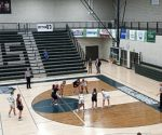 Lady Bruins fall at Provo in season opener, 40-32