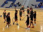 Bruins open season with 76-59 win over Stanbury