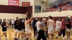 Mountain View rallies late for comeback win over Lehi