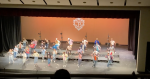 Choir Mega-Concert