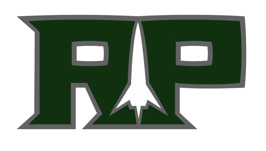 Reeths-Puffer Athletics…Building Character and Legacy Through Competition