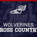 Frontier Academy High School Varsity Cross Country finishes 2nd place
