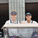 Golf Pictures from 1st Annual Greeley City HS Boys Championship 8-24-16