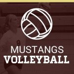 Four MW VB Teams participating in summer league