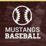 Mustangs defeat Brenham