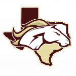 Mustangs drop back and forth baseball game to Waller