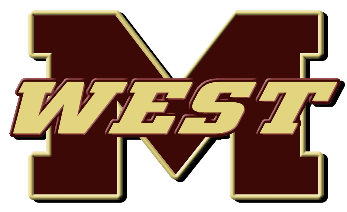 Magnolia West Varsity Tennis Team Falls To Connally 10-1