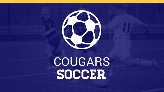 Boys Soccer Begin State Tournament