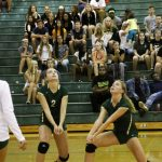 Volleyball Team to be Featured on Brighthouse Sports Network