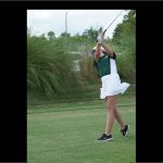 All County Golf Teams Announced