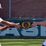 Jenkins' Brandon Howlett and Brady Allen are Two of the Nation's Top Draft Prospects