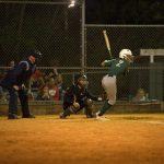 Jenkins Softball Blanks Lakeland to Reach District Championship Game