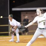 Jenkins Runs Away With District 8A-11 Title