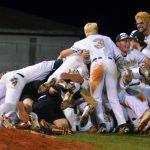 Jenkins Baseball Advances to State Tournament
