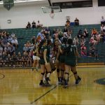 George Jenkins Downs Winter Haven in Three Sets