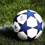 La Habra Soccer vs. Sonora (1/28/2019)