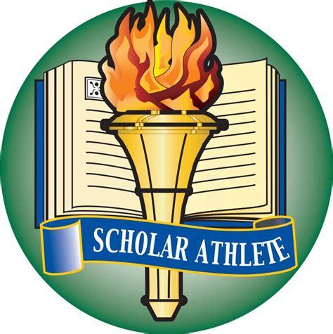 2018 Spring Sports:  Scholar-Athletes