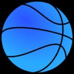 Boys' Basketball: Blue/White Game 11/9/17 6:00-9:00