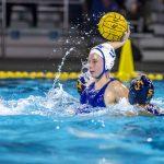 CIF Play Offs: La Habra vs Westlake @ TroyHS (2/7/19)