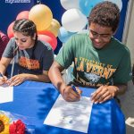 Signing Day: 4/11/1028