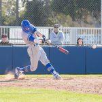 Baseball: Sunny Hills vs. La Habra (3/13/20)