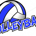 Boys' Volleyball: Santa Fe @ La Habra (3/3/20)