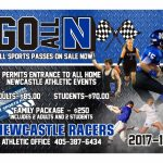 ALL-SPORTS Pass Information