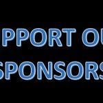 Racer Sponsors