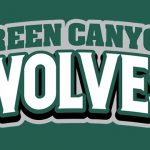 Welcome To The Home For Green Canyon Sports