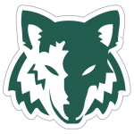 Green Canyon Drill Try Outs
