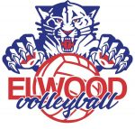 Varsity Volleyball falls to Eastbrook 3 – 0